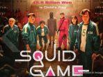 drama-korea-squid-game-tayang-bulan-september-2021.jpg