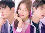 drama-korea-true-beauty-episode-final-hari-ini-dan-besok.jpg