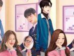 drama-korea-true-beauty-ini-7-drakor-yang-tayang-desember-2020-di-viu.jpg