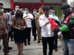 driver-gojek-saat-launching-pasar-tani-di-toko-tani-indonesia-bogor-j.jpg