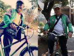 driver-ojek-online-antar-makanan-pakai-sepeda-1.jpg