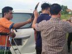 driver-taksi-online_20171206_123036.jpg