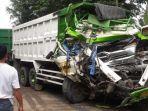 dua-unit-truk-tronton-terlibat-kecelakaan.jpg
