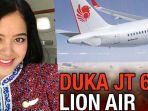 duka-pramugari-lion-air-jt610-alfiani-hidayatul-solikah_20181030_070750.jpg