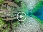 dunia-bawah-air_20170526_133236.jpg
