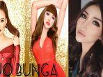 duo-bunga-dan-lucinta-luna_20180322_095156.jpg