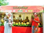 durian-boker.jpg