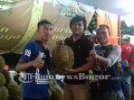 durian-jumbo_20171130_110623.jpg