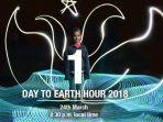 earth-hour_20180324_083228.jpg