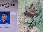 editor-metrotv-yodi-prabowo-ditemukan-tewas-dipinggir-tol-jumat.jpg