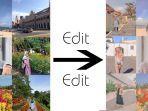 editre.jpg