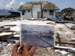 efek-gempa-dan-tsunami-di-kabupaten-donggala-sulawesi-tengah_20181005_213437.jpg