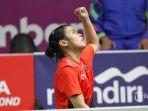 ekspresi-atlet-bulutangkis-indonesia-gregoria-mariska-tunjung_20180823_165915.jpg