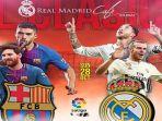 el-clasico-barcelona-vs-real-madrid-minggu-28102018_20181028_165248.jpg