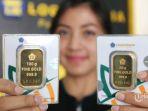 emas-batangan-antam_20180808_152610.jpg