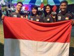 empat-atlet-nasional-panjat-tebing-indonesia_20180521_174405.jpg