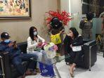 enam-perempuan-pekerja-seks-komersial-psk-terjaring-razia-satpol-pp-kabupaten-bogor.jpg