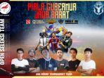 esport-indonesia-esi-kota-bogor.jpg