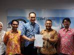 esri-indonesia-memberikan-hibah-perangkat-lunak-software-arcgis.jpg