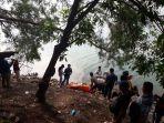 evakuasi-jasad-taban-musadi-alias-edi-30_20180706_111548.jpg