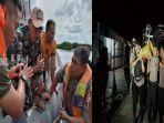evakuasi-korban-tabrakan-speedboat-di-sungai-sebangau-yang-ditemukan-malam-hari.jpg