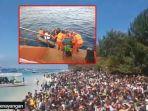 evakuasi-turis-di-lombok_20180806_112850.jpg