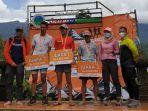 event-trail-run-collaborun-trail-series-2021-cts2021-gepang.jpg