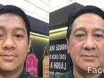 face-aplikasi_20170507_114205.jpg