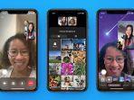 facebook-messenger-rooms-punya-fitur-untuk-mengganti-backgorund-saat-video-call.jpg