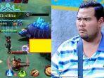 fahmi-bo-dan-ilustrasi-game-online_20181025_153856.jpg