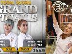 fani-dan-kai-di-grand-final-masterchef-indonesia-2019-fani-jadi-juara.jpg
