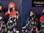 fashion-ramadhan.jpg