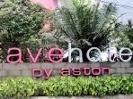 fave-hotel_20161220_132422.jpg