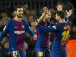 fc-barcelona_20180112_081745.jpg