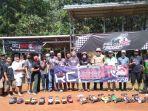federasi-olahraga-rekreasi-masyarakat-indonesia-formi-kabupaten-bogor.jpg