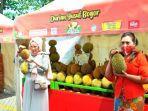 festival-durian-di-boker.jpg