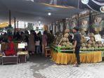 festival-durian-di-botani-square.jpg