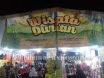 festival-durian_20171127_215753.jpg