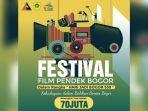 festival-film-pendek-berhadiah-puluhan-juta-rupiah.jpg