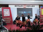 festival-pencak-silat_20180329_164041.jpg