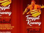festival-tunggu-kawung_20171227_112909.jpg