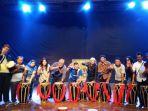 festival-tunggul-kawung_20171228_230416.jpg