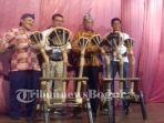 festival-tunggul-kawung_20171230_162309.jpg