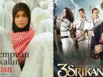 film-perempuan-berkalung-sorban-dan-3-srikandi-film-tentang-emansipasi-wanita.jpg