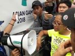 final-bulu-tangkis-asian-games-2018_20180822_105723.jpg