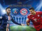 final-liga-champions-psg-vs-bayern-muenchen.jpg