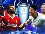 final-liga-champions-tottenham-hotspur-vs-liverpool-minggu-26-di-rcti-pukul-0200-wib.jpg