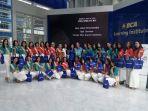 finalis-miss-grand-indonesia_20180716_220407.jpg
