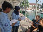 fisheries-diving-club_20181018_134819.jpg