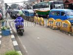 flyover-cibinong-kabupaten-bogor_20180204_134901.jpg